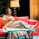 BWW Review: Murder Mystery Classic LAURA at Stoneham Theatre