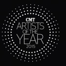 Chris Stapleton to Receive 2015 CMT Artists of the Year Breakout' Award