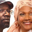 Beres Hammond, Marcia Griffiths & Third World to Bring Reggae to NJPAC