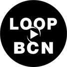 Vernissage to Present LOOP Fair for Video-Art Lovers, 6/2