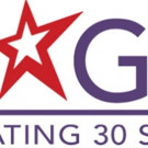 Stages Adds Special Matinee Performance to Grand Finale of 30th Anniversary Season