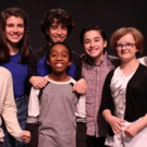 Photo Flash: Meet the Young Cast of York Theatre Company's YOU'RE A GOOD MAN, CHARLIE BROWN!
