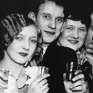 Grand Rapids Public Museum Opens AMERICAN SPIRITS: THE RISE AND FALL OF PROHIBITION Today