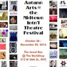 MITF's Autumn Arts Series to Present THE ELBISNOPSERS