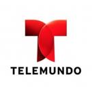 Shakira Honored with Second Annual 'Telemundo Innovation Award' at TECLA AWARDS
