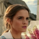 VIDEO: Check Out 'Empowered Belle' Featurette from Disney's BEAUTY AND THE BEAST