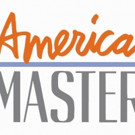 Carole King, Mike Nichols Documentaries Set for New Season of PBS's AMERICAN MASTERS