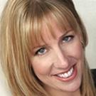 BWW TV: Lori Eure of CABARET National Tour