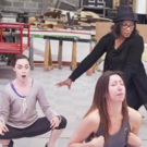 Stars of ORANGE IS THE NEW BLACK and More Featured in Musical Mockumentary HAPPY YUMMY CHICKEN