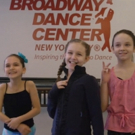 BWW TV: Dancing Maggots! Broadway's MATILDA Stars Learn To Mambo