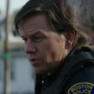 VIDEO: First Look - Mark Wahlberg & More in Trailer for PATRIOTS DAY