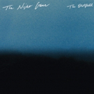 The Night Game Shares Debut Single 'The Outfield'