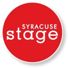 Syracuse Stage Honored for Excellence in Accessibility Programing