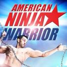 NBC's AMERICAN NINJA Encore Ties for #1 on Wednesday Night
