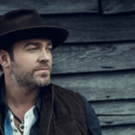 Country Music Star Lee Brice Is Diamond Resorts' Newest Brand Ambassador