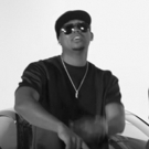Ra-Sool Drops Music Video for Single 'They Don't Know' ft. Mannie Jay