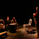 BWW Review: MR. BURNS...Static Electricity