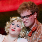 BWW Review: LITTLE SHOP OF HORRORS Stuns with Talent