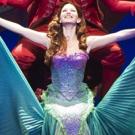 BWW Review: Disney's THE LITTLE MERMAID Swims Beautifully Into La Mirada