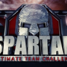 Apolo Ohno & More Set as Announces for Season 2 of NBC's SPARTAN: ULTIMATE TEAM CHALLENGE