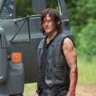 BWW Recap: Death Doesn't Discriminate Between the Sinners and the Saints on THE WALKING DEAD