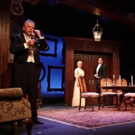 BWW Review: AN INSPECTOR CALLS at The Hampton Theatre Company