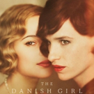 THE DANISH GIRL to Open in Select NY/LA Theaters Today