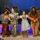 Photo Coverage: First Look at Ohio University Lancaster Theatre's WIZARD OF OZ Photos