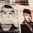 History to Premiere New Limited Series JFK DECLASSIFIED: TRACKING OSWALD, Today