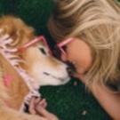 Miranda Lambert's Muttnation March to Kick Off Adoption Drive at CMA Music Festival