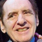 David Amram Receives Highlights In Jazz Annual Award