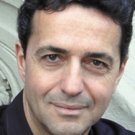 Stephen Schnetzer