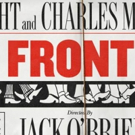 Extra, Extra! Top 30 Critics from Across the Country to Attend THE FRONT PAGE's Opening Tonight