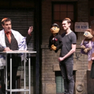 Photo Coverage: AVENUE Q Celebrates 13th Anniversary and 3000th Performance Off Broadway!