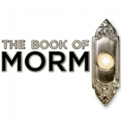 THE BOOK OF MORMON to Offer $25 Ticket Lottery for Appleton Run