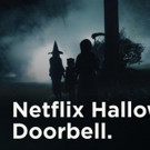 Netflix Devises 'Treat' to Prevent Pausing Surges on Halloween Night