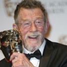 Veteran British Actor, John Hurt, Passes Away at 77