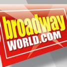 Just 8 Days Left to Vote in the 2015 BroadwayWorld Awards!