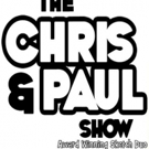 BOOK OF MORMON's Christopher John O'Neill to Return to The PIT in THE CHRIS & PAUL SHOW, 9/21