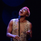 VIDEO: Cynthia Erivo Sings Emotional Rendition of 'Imagine' to Honor Pulse Victims at 2017 GLAAD Awards