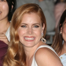 Photo Coverage: Amy Adams & More at TIFF: NOCTURNAL ANIMALS Red Carpet Premiere