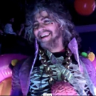 The Flaming Lips Release 'There Should Be Unicorns (Live)' Video