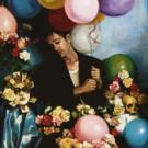 Nate Ruess Unveils Debut Solo Album 'GRAND ROMANTIC'