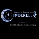 BWW Review: Magical: So Is The Musical RODGERS & HAMMERSTEIN'S CINDERELLA Which Premiered This Week In Sao Paulo.
