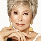 Rita Moreno, The Isley Brothers & More Will Receive Honorary Degrees at Berklee Commencement