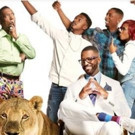 TV One Docu-Series RICKEY SMILEY FOR REAL Delivers 1.8 Million Total Viewers
