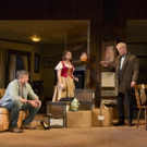 Photo Flash: First Look at CAN YOU FORGIVE HER? at Huntington