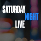 Dave Chappelle to Host SNL with Musical Guest A Tribe Called Quest, 12/12