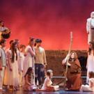 BWW Review: CHILDREN OF EDEN at Cabrillo Music Theatre