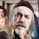 Ticket Sale: 24% Off Tickets For THE MISER